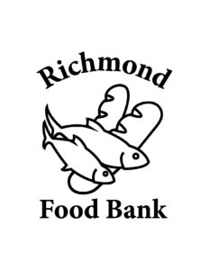 richmond food bank logo