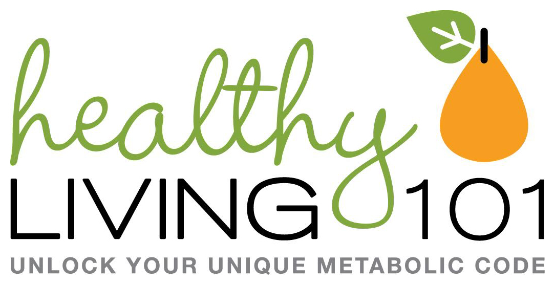 Healthy-Living-101-Program