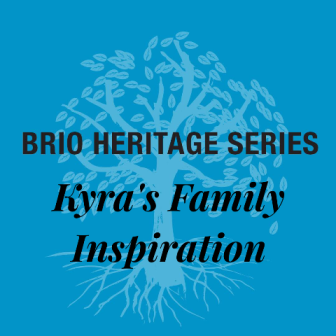 kyra heritage blog