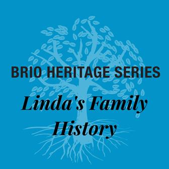 linda heritage series