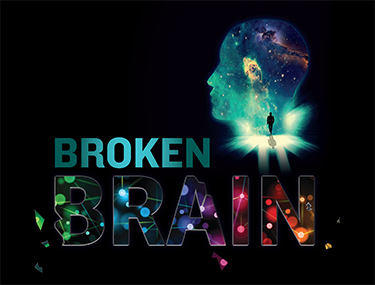 broken brain documentary