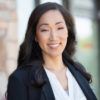 Dr Carin Matsushita, BSc (Kin), ND, RAc