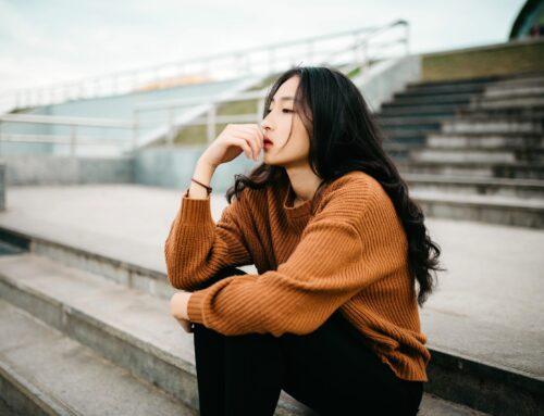 5 Unexpected Causes of Recurrent Headaches, Part 1