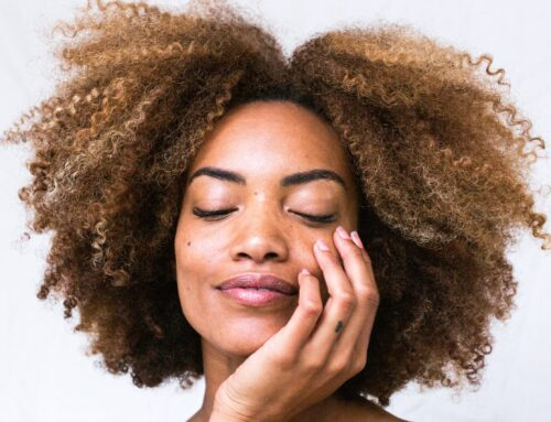 Seasonal Hair Changes: A Sign of the Times and a Common Cause of Hair Loss